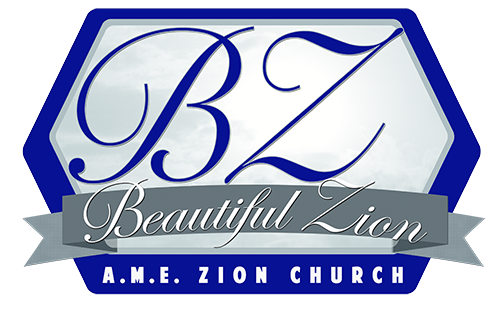 Beautiful Zion A.M.E. Zion Church